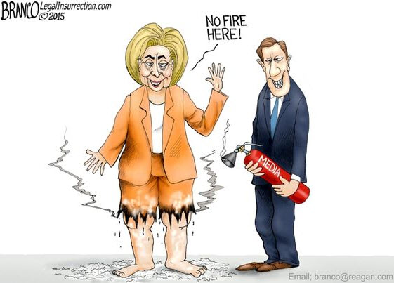 FBI Recovers 30 Benghazi Emails Deleted By Hillary | Zero Hedge