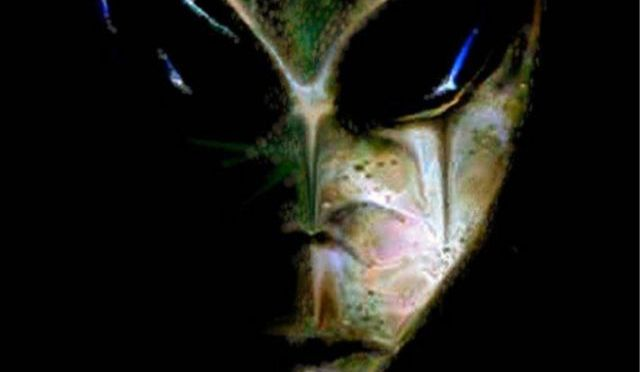 Montauk Project Victim Speaks Out: Greys, Reptilians, Time Travel & Mind Control Experiments (Video) | Paranormal
