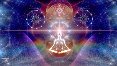 Understanding Service to Other (STO), Service to Self (STS), the Seven Densities of Consciousness, the Astral and Etheric Planes, and more — by Tom Montalk | Stillness in the Storm