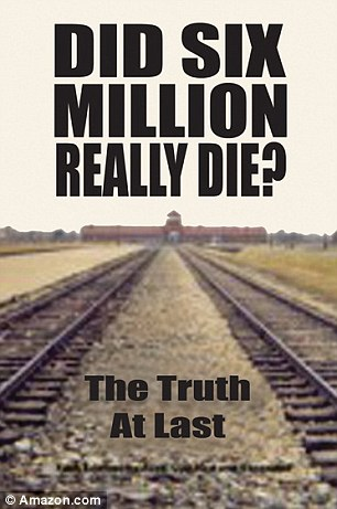 The six-million figure: another holocaust lie and the lying liars who enable it | Veterans Today