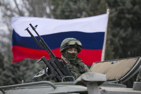 Sirens Wail As Russia Awakens To Full Combat Alert, NATO Alliance Begins To Shatter – WhatDoesItMean