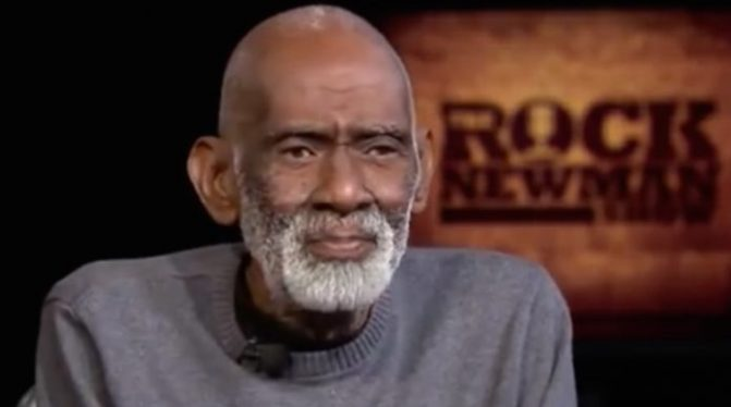Breaking: World Renowned Holistic Dr Sebi dies after arrest, while in custody | Health Nut News