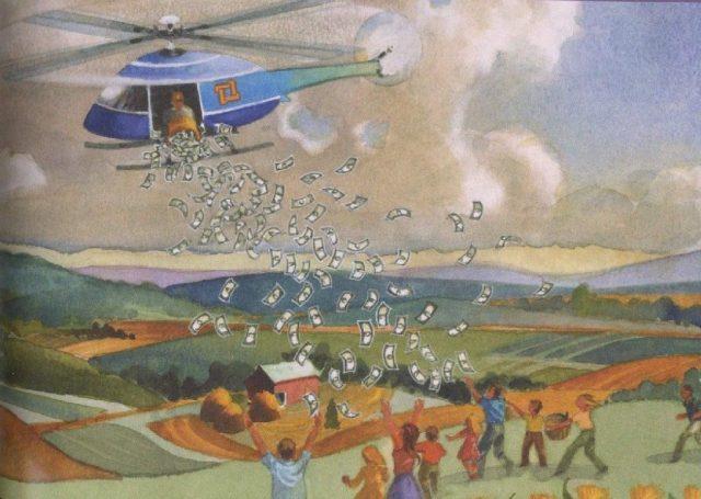 helicopter-money-drop-cartoon)