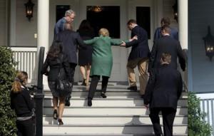 Hillary-Clinton-frailty-640