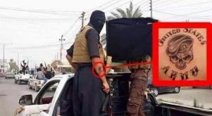 ISIS-twitter-hoax-US-Army