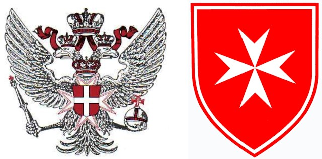U.S. Presidents and Leaders are Agents of the Roman Catholic Knights of Malta – Prepare for Change