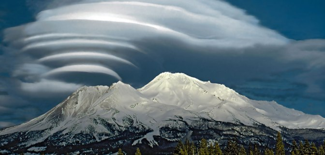 Full Disclosure Now: Live from Mt. Shasta with Corey Goode, Michael Salla, Laura Eisenhower & Rob Potter » The Event Chronicle