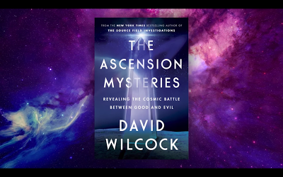 David Wilcock: The Ascension Mysteries | Cosmic Battle Between Good and Evil — 2 Billion Year History (2HR Video) | Stillness in the Storm