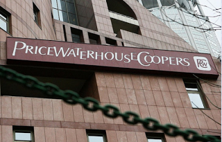 Abel Danger: Russia conducts investigation of documents in Moscow office of PricewaterhouseCoopers