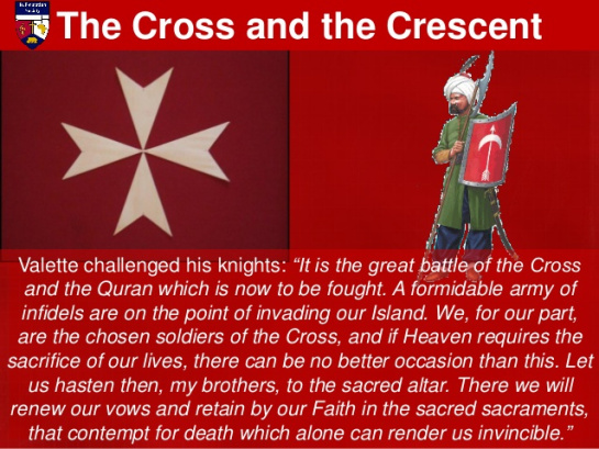 the-great-siege-of-malta-30-638