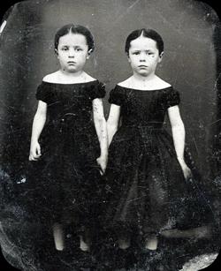 twins evil_250px