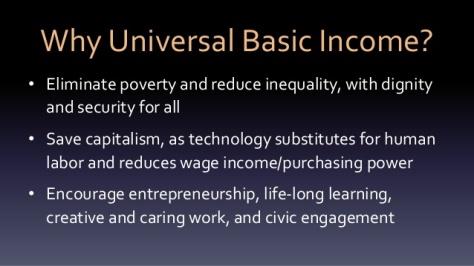 universal-basic-income-3-638.jpg