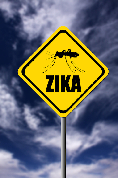 Staged Zika Pandemic Was Engineered By Globalist Governments To Justify The Aerial Bombardment of Awakening Populations With Toxic Chemicals – Prepare for Change