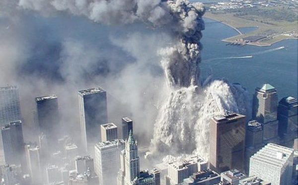 26 Questions That Deceived Americans Need To Ask About 9/11 | Your News Wire