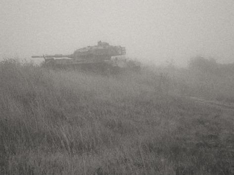 barsa-kelmes portal tank