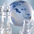 global chess
