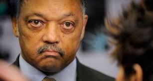 Ole Dammegard: Probable cause evidence shows Jesse Jackson was key covert police operative responsible for April 4, 1968 Martin Luther King assassination. – NewsInsideOut