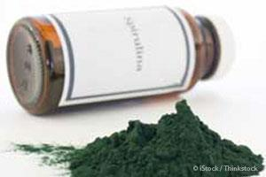 Spirulina: The Amazing Super Food You've Never Heard of