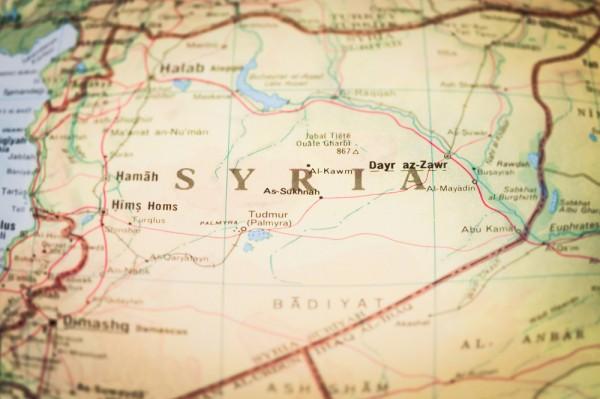 syria-agreement