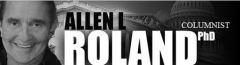 veterans_today_allen_roland_banner_4