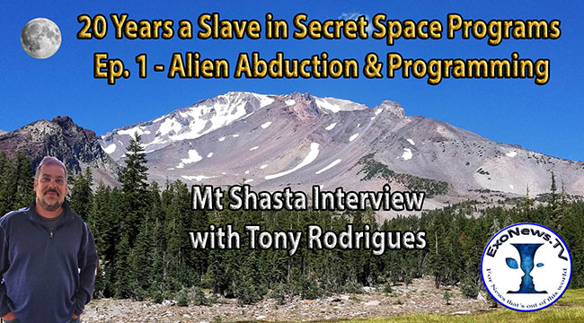 Exopolitics » 20 Years a Slave in Secret Space Programs – Abduction & Programming