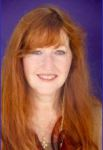 """Galactic Connection 12-8-16… """"Urgent Message from Alexandra Meadors December 8, 2016"""" — Kauilapele's Blog"""