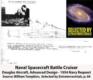 naval-spacecraft-montagebattlecruiser