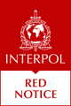 Notice - red