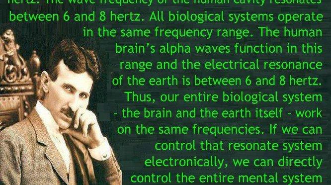 Currently Deployed Psychotronic Mind-Control Technologies — David Icke latest headlines