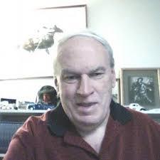 Alan boisvert porn site membership hsbc
