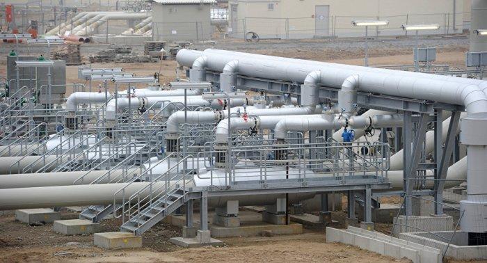 Poland, Ukraine Unlikely to Block Nord Stream 2, Opal Pipelines — SputnikInternational