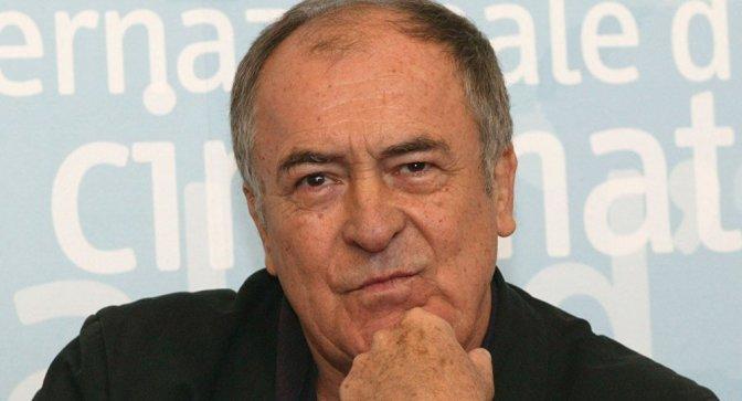 Bernardo Bertolucci Admits Last Tango in Paris Rape Scene Was Not Consensual — Sputnik International