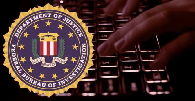 Starting December 1, Feds Can Hack Millions Of Devices With One Warrant — David Icke latest headlines