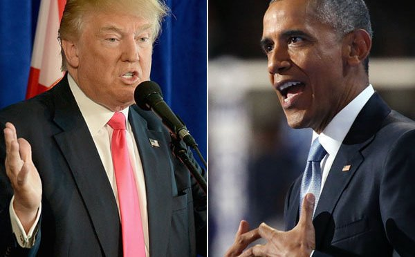 OBAMA TOLD THE MILITARY TO DISOBEY TRUMP??!!?? – Jim Stone — NESARA- REPUBLIC NOW – GALACTIC NEWS