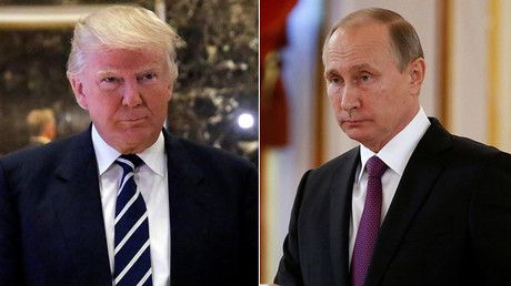 More electors demand Russian interference briefing before vote — RT – Daily news