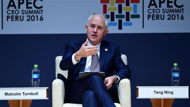 Australian PM renews call for separation from Britain — David Icke latest headlines
