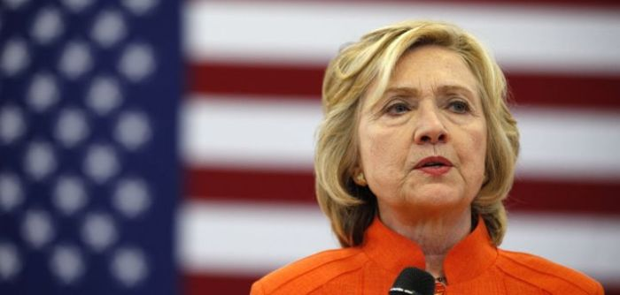 Clinton Investigation Back On: FBI Agents In NY Ordered To Continue Foundation Probe — The EventChronicle