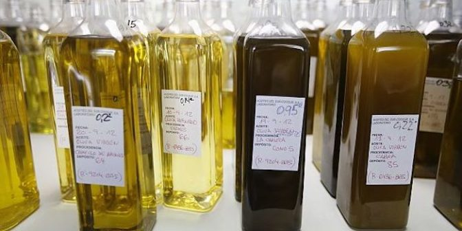 Study: 70% Of Olive Oil Is Fake – Stop Buying These Brands — Your News Wire