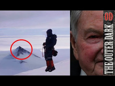 10 Things We Know about the Elites and Antarctica #Antarctic #NWO — Stillness in the Storm