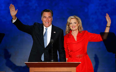 Kent Dunn Intel Update – Mitt & Ann Romney, Bushes, Clintons Are Part of a Pedophile and Drug Trafficking Network – Will Be Arrested – December 15, 2016