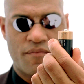 How Memory Turns You Into a Battery for The Matrix — Operation Disclosure