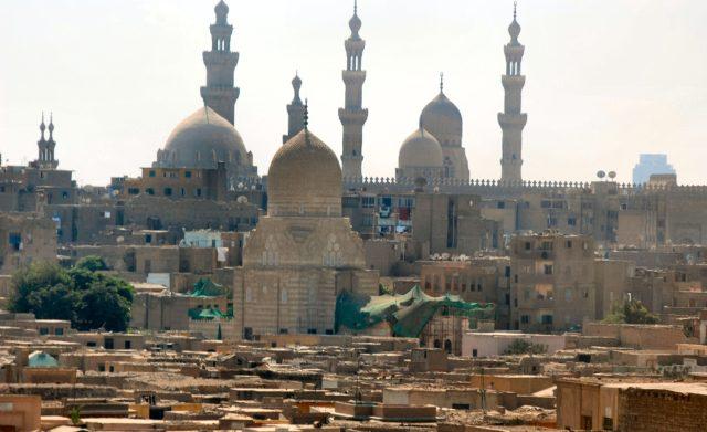 BBC: Egypt arrests 'organ trafficking ring' — Veterans Today