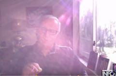"""Dr. Steve Pieczenik on Alex Jones, 12-17-16… """"We Did The Counter-Coup Through E-mails And Assange"""" — Kauilapele's Blog"""