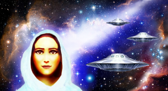 """Message from Tolec 12-24-16… """"Galactic, Torsion, Energy  Ascension Wave… Its Meaning for Humanity & Implications"""""""