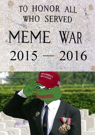 320px thegreatmemewar_toallwhoserved?w=474 the great meme war encyclopedia dramatica conspiracy daily update