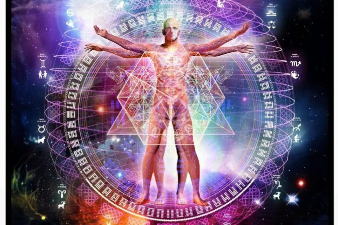 5 Major Reasons Why Starseeds Struggle with Abundance — Galactic Connection