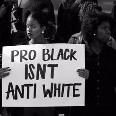 "World In Shock After US Hate Group ""Black Lives Matter"" Tortures White Man In Chicago"