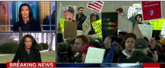 immigration_protests_video_snip_240