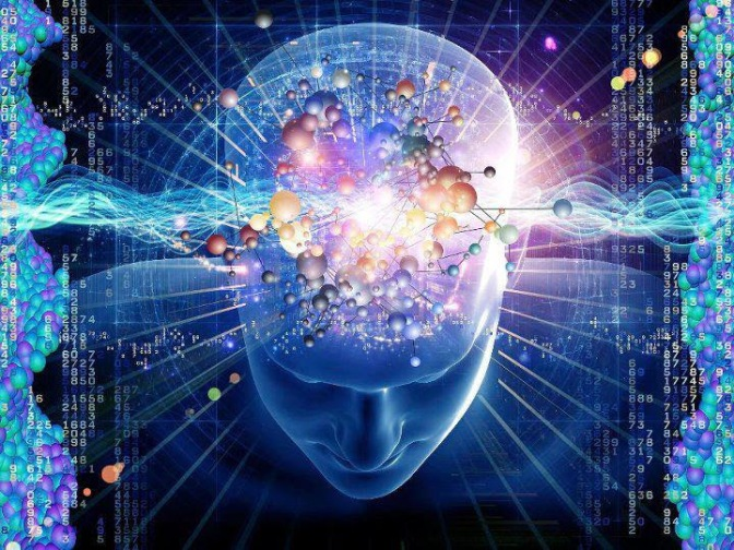 Era of Light: What Are Binaural Beats?