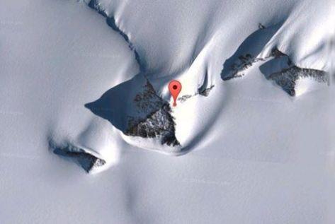 pyramid-southpole-google